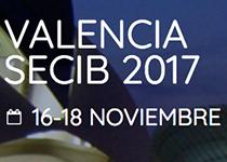 XV Congreso de la Sociedad Española de Cirugía Bucal (SECIB) y IV Congreso AVCIB