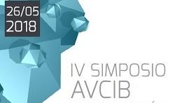 IV Simposio AVCIB – Regeneración Ósea