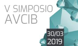 V Simposio AVCIB – Implantología Inmediata y Cirugía Guiada